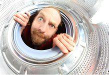 Doğru çamaşır yıkamanın 10 püf noktası...