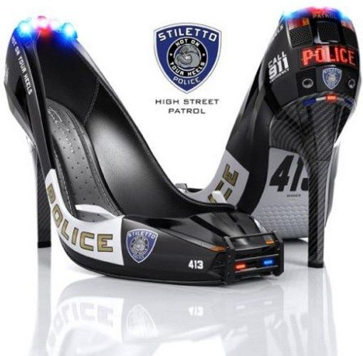 en ilginç 10 topuklu ayakkabı modeli