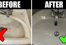 evinizi tertmiz yapacak 12 kullanışlı temizlik hilesi
