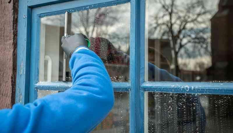 evinizi tertmiz yapacak 11 kullanışlı temizlik hilesi