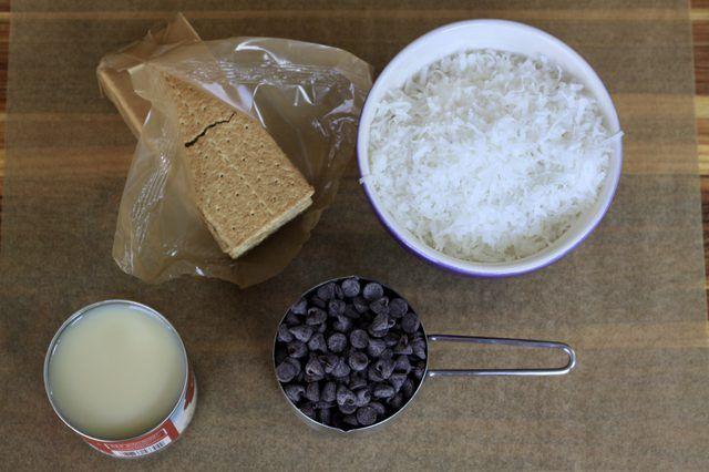 hindistan cevizli kartopu kurabiyeleri 1