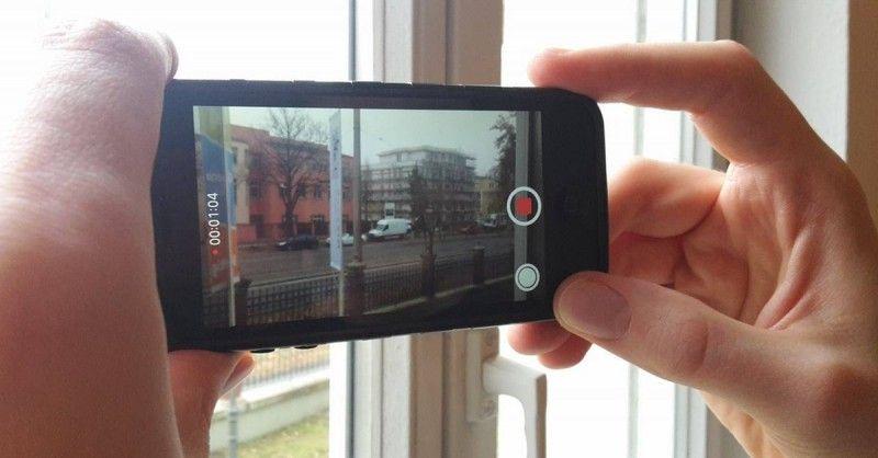 7 Gizli akıllı telefon işlevi