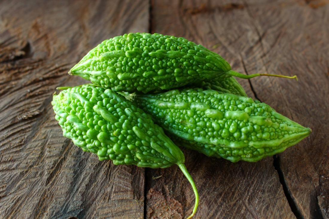 Bu Harika Meyve İle Meme Kanseri Hücrelerini Öldürebilir ve Diyabetin Yayılımını Önlüyebilirsiniz!