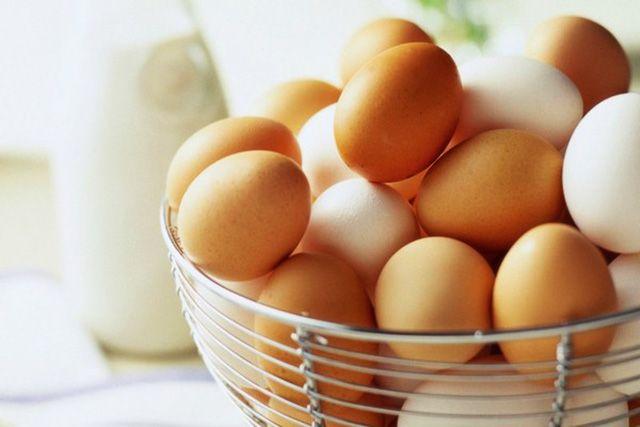 Bu yazıyı okuduktan sonra yumurta kabuklarını asla atmayacaksınız