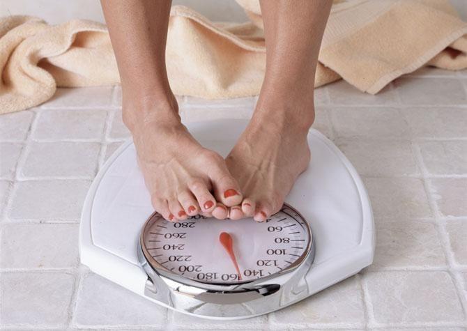 diyabetin 8 şaşırtıcı belirtisi