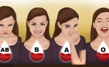 Kan Grupları Hakkında Bilmeniz Gereken 7 Önemli Bilgi