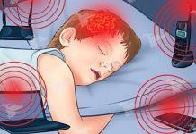 Wi-Fi Yavaşça Öldüren Sessiz Bir Katil