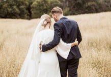 Bir insan evliliğe hazır olduğunu nasıl anlar?
