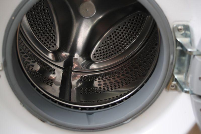 Çamaşırlarınız yıkandığı halde tuhaf mı kokuyor