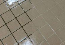 Fayanslarınızı ilk Gününe Döndürecek Ev Yapımı Yer Temizleme Deterjanı Tarifi