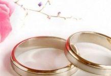 Uzun süren evliliklerin 10 altın kuralı