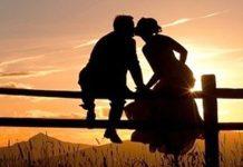 En çok konuşulan ama hiç bitirilemeyen konu Aşk