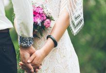 Düğün stresiyle baş etmenin yolları
