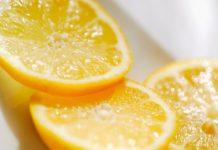 Limon suyunun faydalarına inanamayacaksınız!