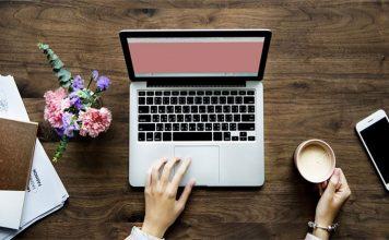 Makale Yazmaya Nasıl Başlanır?